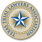 Texas Trial Lawyer specializing in employment and personal injury law